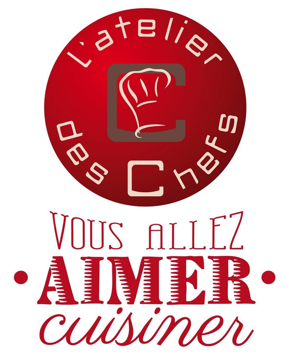 L 39 atelier des chefs cours de cuisine - Cours de cuisine l atelier des chefs ...