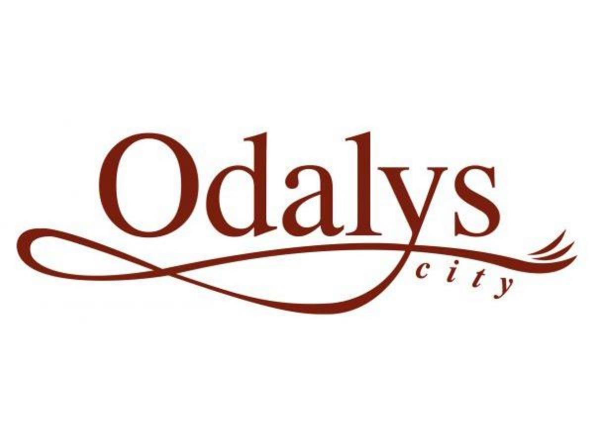 Appart 39 h tel odalys city for City appart