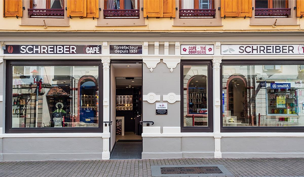 Credit photo Office de Tourisme Munster