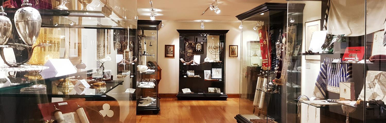 Musée de Marmoutier