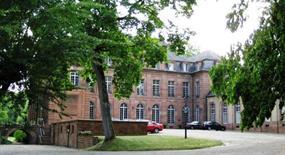 Château De Dietrich, Alsace