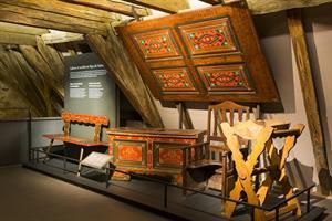 image - Musée du Pays de Hanau