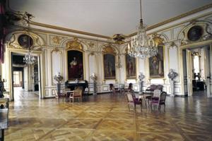 image - Museo delle Arti Decorative di Strasburgo