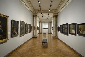image - The Fine Arts Museum