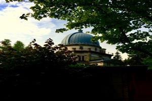 image - Planetarium