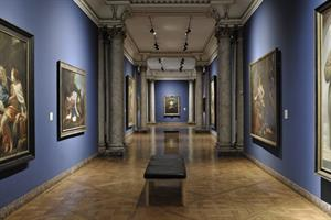 image - The Fine Arts Museum