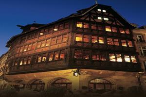image - Restaurant Maison Kammerzell