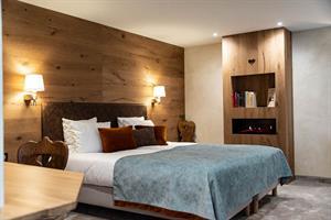 image - Hôtel Beaucour