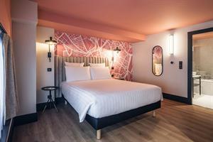 image - Le Grand Hôtel