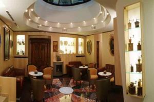 image - Hôtel Best Western Plus Monopole Métropole