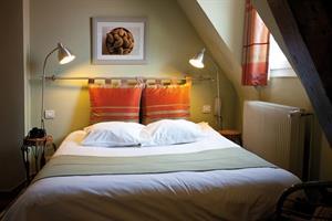 image - Hôtel Le Kléber