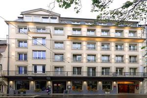 image - Hôtel Pax