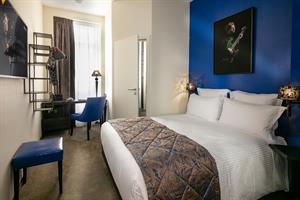 image - Hôtel Arok