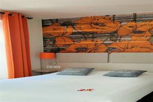 image - Hôtel Victoria