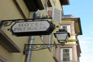 image - Hôtel Patricia
