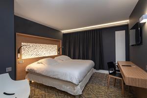 image - Hôtel Au Cygne