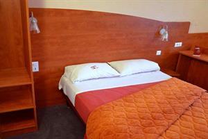 image - Adam's Hôtel