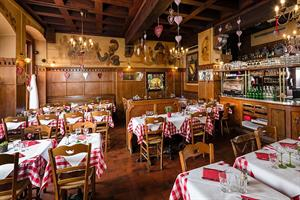 image - Restaurant Aux Armes de Strasbourg