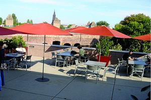 image - Restaurant Art Café