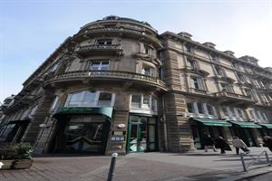 image - Café Broglie