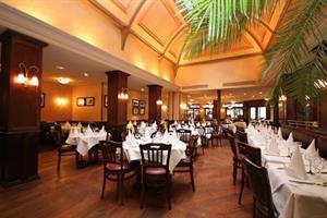 image - Restaurant La Chaîne d'Or