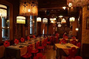 image - Restaurant La Choucrouterie