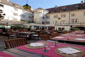 image - Restaurant Au Dauphin