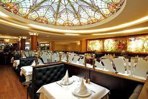 image - Restaurant Brasserie Flo