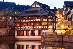 image - Restaurant Maison des Tanneurs