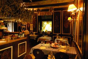 image - Restaurant Fink'Stuebel