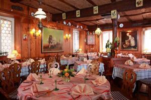 image - Restaurant Steinkeller