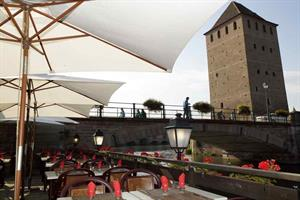 image - Restaurant Marco Polo
