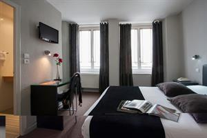 image - Hôtel EtC... Hôtel