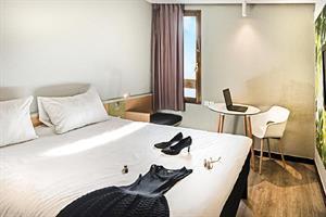 image - Hôtel Ibis La Vigie