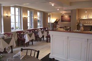 image - Restaurant La Cuiller à Pot