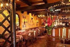 image - Restaurant Tire-Bouchon