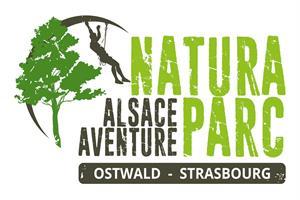 image - Natura Parc