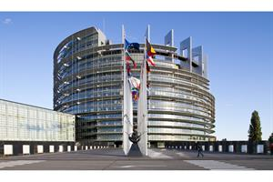 image - The European Parliament