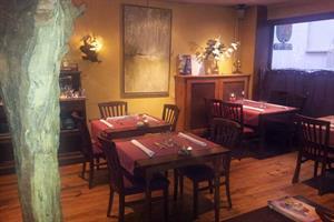 image - Restaurant L'ASSIETTE DU VIN
