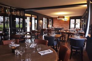 image - Restaurant Maison Rouge