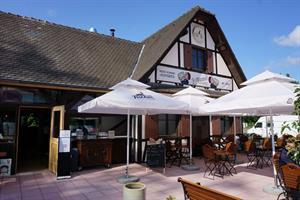 image - Restaurant s'Wacke-Hiesel