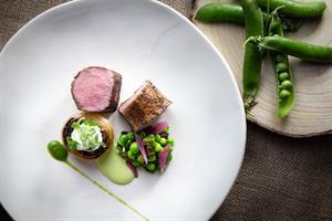 image - Restaurant Terroir and Co