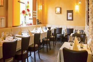 image - Restaurant Il Girasole
