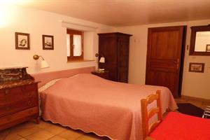 image - Chambre d'hôtes A l'Arc-en-Ciel - N° 1