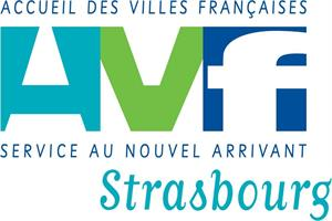 image - AVF - Accueil des Villes Françaises