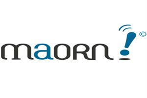 image - MAORN - Corporate events