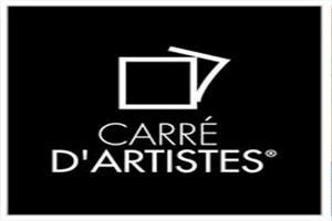 image - Carré d'Artistes