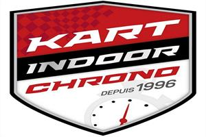 image - Kart Indoor Chrono