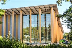 image - Strasbourg Evénements