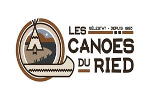 image - Les Canoës du Ried